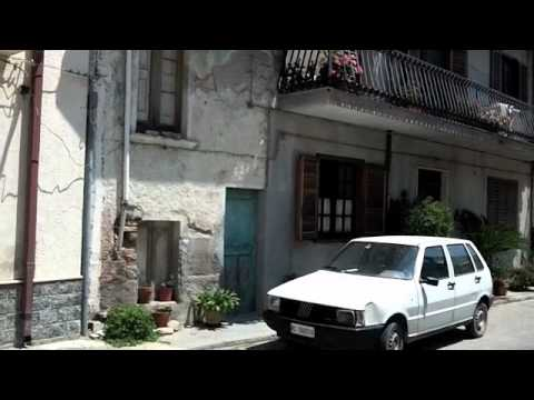 Reggio Calabria, Italian ancestors! Italy Beautiful Country