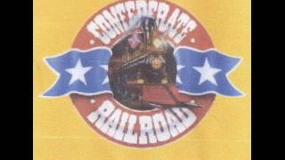 Watch Confederate Railroad When He Was My Age video