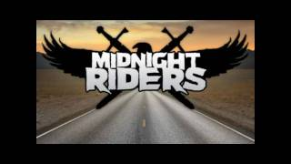 Midnight Riders - Midnight Ride Left 4 Dead 2 HD