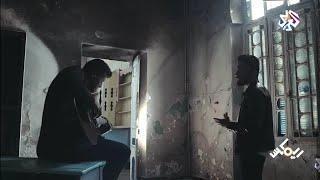 Hamza Namira & Amine Babylone [ يا حسراه عليك يا دنيا ] 🎧 8D بتقنية