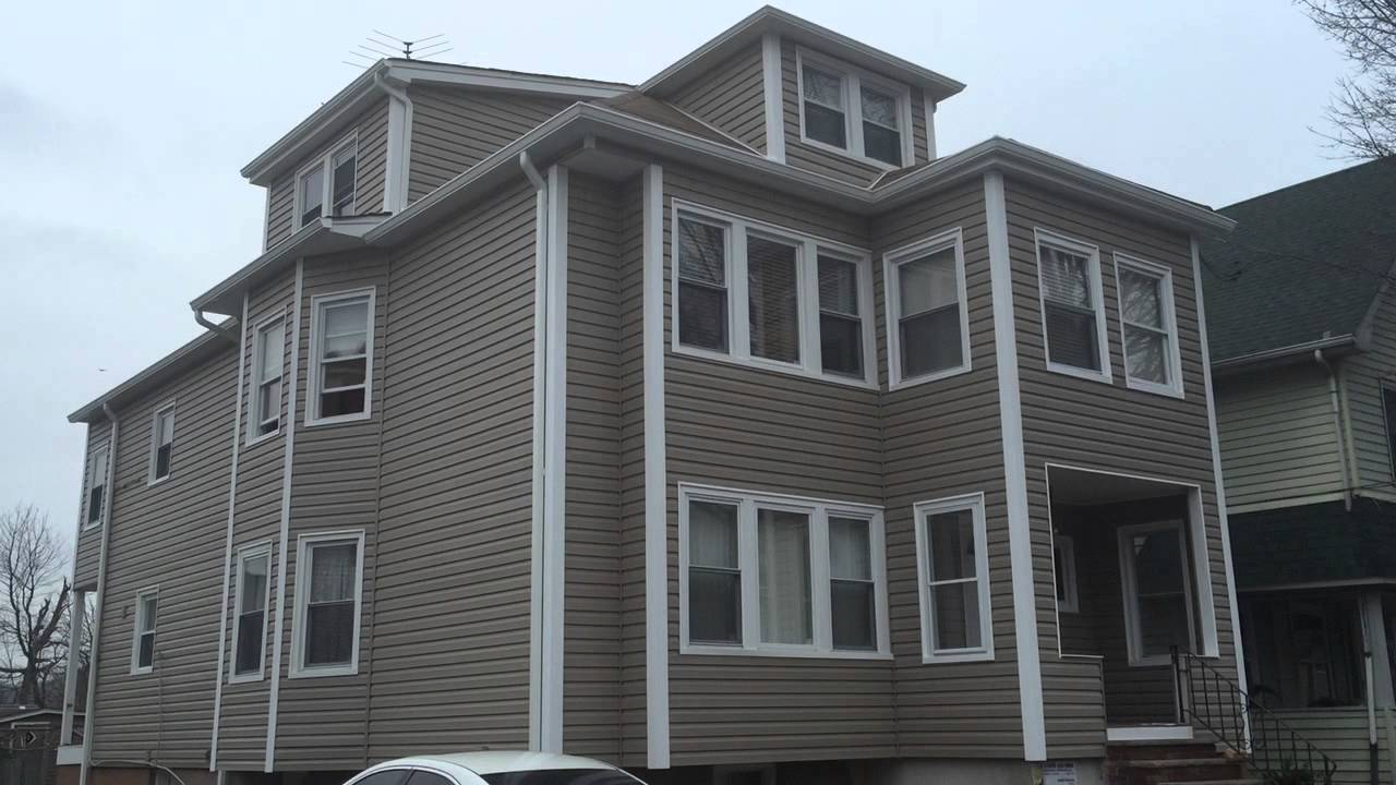 Nj Certainteed Mainstreet Vinyl Siding Colors 973 487 3704
