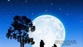 LOVE SONG IN YORUBA -WALE ADEBANJO ( IFE  )