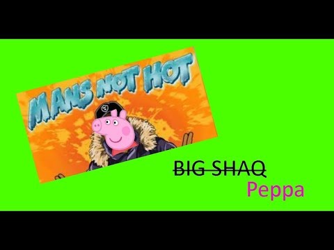 peppa-pig-with-big-shaq-voice-over,-try-not-to-laugh!