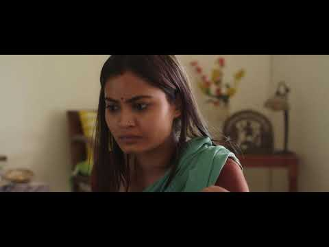 Morning Majnu | Short Film of the Day