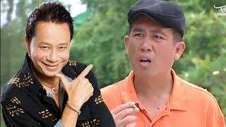 Hài Nhật Cường, Bảo Chung 2018 | THẰNG SAY RƯỢU | Hài Hay Mới Nhất 2018
