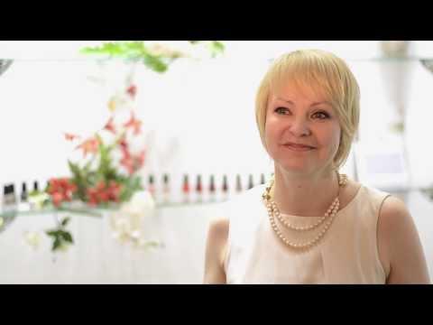 саентология и дианетика видео