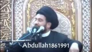 محمد الفالي يكذب لكي يبكيهم ولكن الكذبه ما مشت مضحك
