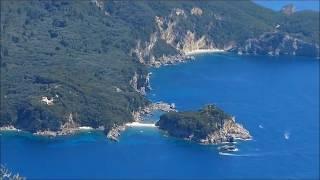 Corfu 2014 Κέρκυρα(Видео Турист Corfu 2014 Κέρκυρα Греция Остров Корфу Замечательный отдых в Греции https://www.youtube.com/watch?v=Ir3uK1678aE., 2015-06-25T12:01:24.000Z)