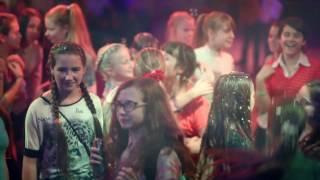 Школьная дискотека(, 2014-12-10T16:17:03.000Z)