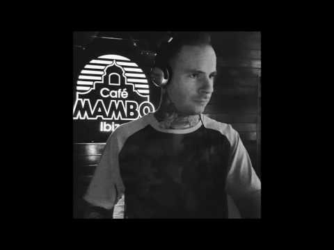 tech house mix 2017 by dj scott anderson