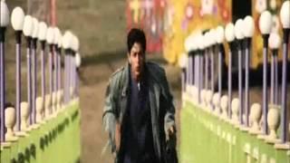 SRK  Все в жизни бывает   Когда- Нибудь
