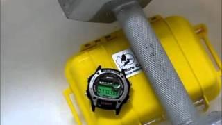 Micro Case 1010 Peli Protege Móviles,Pdas,aparatos electrónicos y documentación.