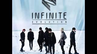 Video Infinite BTD: Korean left ear, Japanese right ear [Split Headset] download MP3, 3GP, MP4, WEBM, AVI, FLV Mei 2018