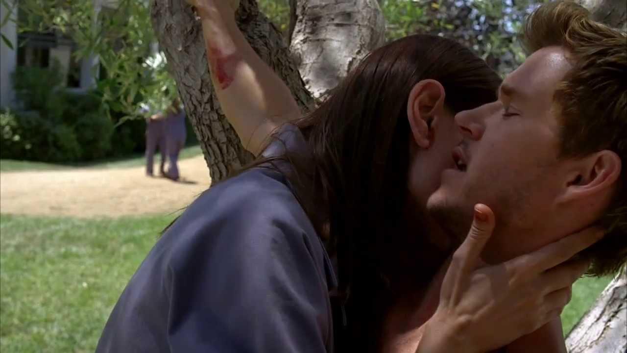 Download True Blood Season 6: Episode #10 Clip - No Shrinking Violet