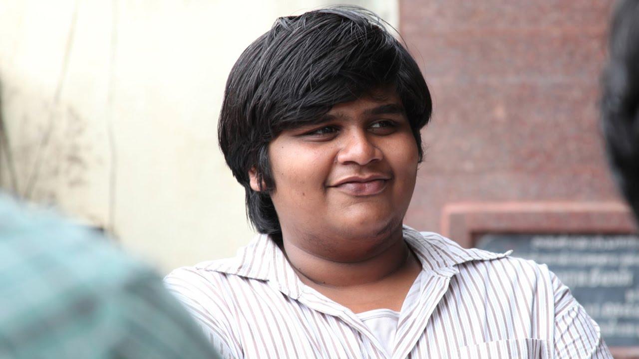Karthik Subbaraj to direct Vijay ?
