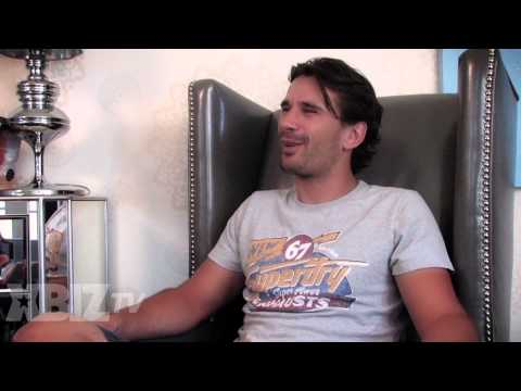 Xbiz Tv Interview With Manuel Ferrara
