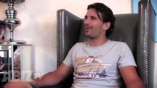 XBIZ TV: Interview With Manuel Ferrara