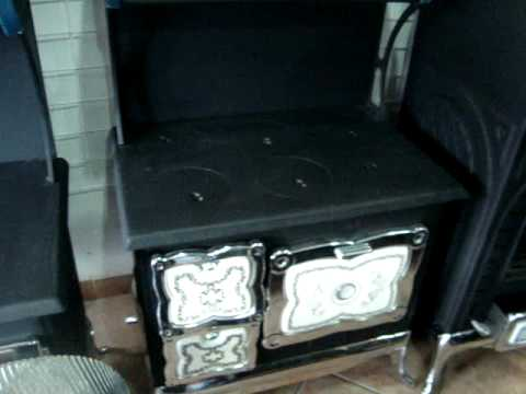 Calentadores Estufas Y Chimeneas A Le A 614 4159066