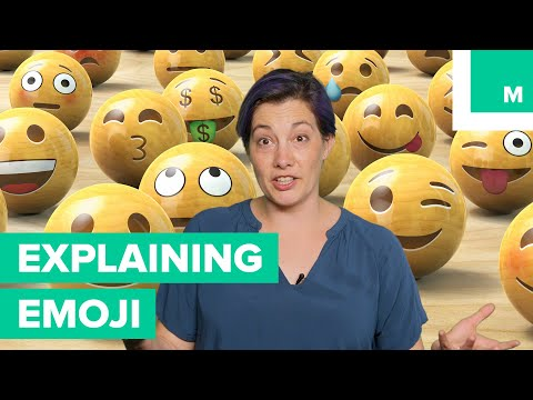 Download Youtube: This is Why Emoji Are So Fascinating - Jargonology