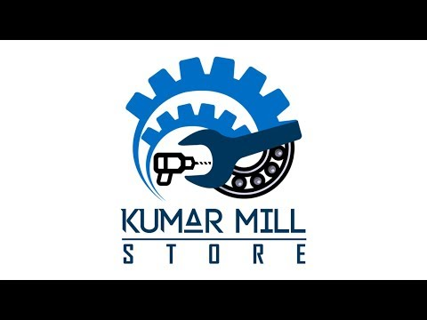 Tools And Hardware Store Varanasi  Kumar Mill Store