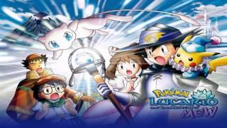 Unbeatable - Theme from Pokémon Advanced Battle [LYRICS]