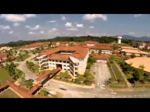 Kmph (Kolej Matrikulasi Pahang)
