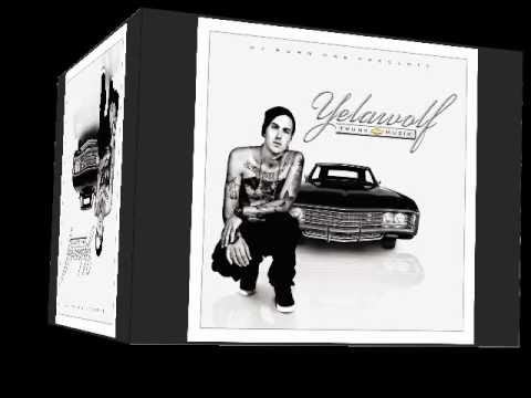 YelaWolf - Pop The Trunk Cover By Fatal V and The Kush