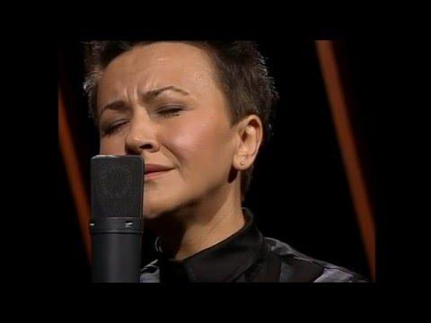 Amira Medunjanin & Boško Jović - Ah sto cemo ljubav kriti