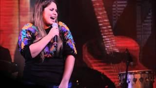 marília mendonça sosseguei ao vivo 2016