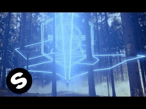 Don Diablo & Marnik - Children Of A Miracle (Official Music Video)