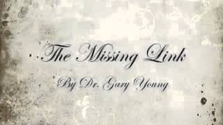 The Missing Link~ Benefits of Essential Oils by Gary Young~Outstanding Presentation!