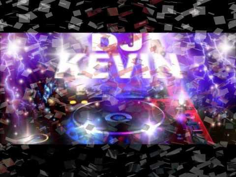 Montame Duro Dj Kevin El Original 2013 Mix Thape