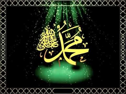 Zikir Selawat Nabi | الصلوات
