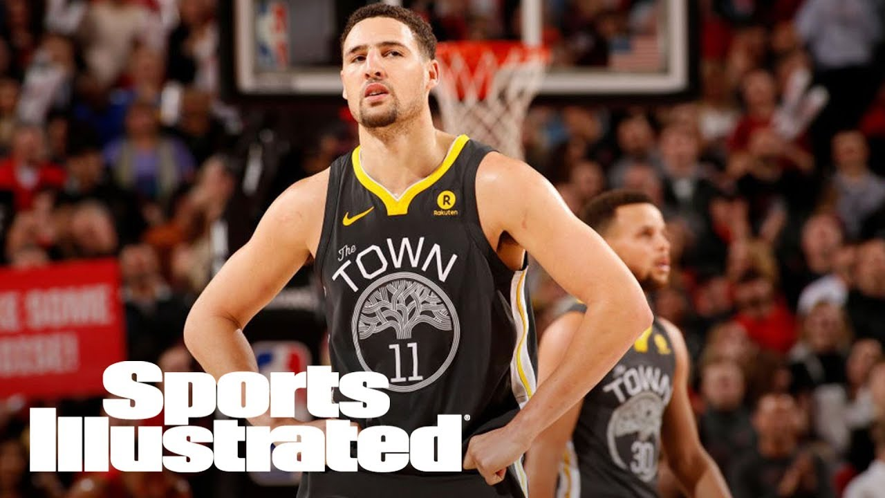 will-warriors-recent-struggles-impact-title-hopes-si-now-sports-illustrated