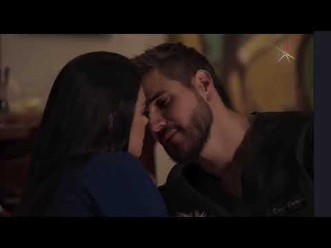 Regina Y David Primera Noche Juntos ♥️