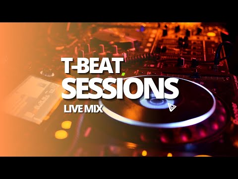 T-BEAT Sessions: BA