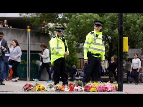 Multiculturalism fostering terrorism in U.K., U.S.?