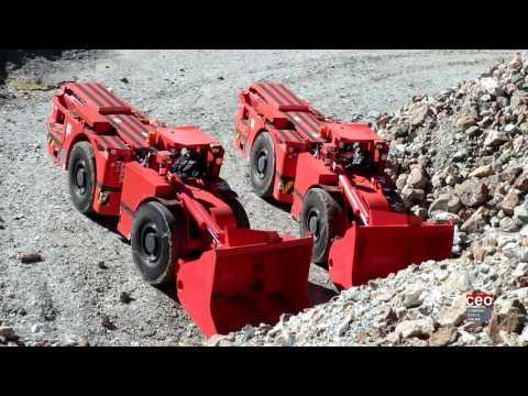 Small Cap: Avino Silver & Gold Mines | Producing Silver Equivalent In Mexico & British Columbia
