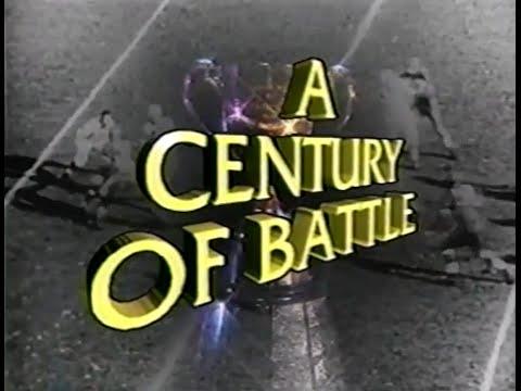 CFL: A Century of Battle