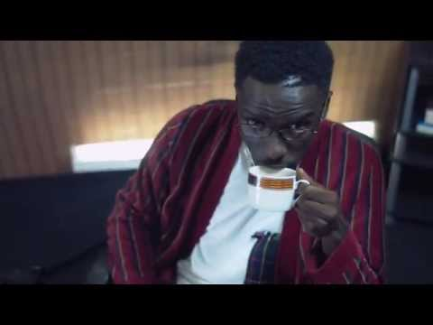 0 - Shaker Madakraa ft. Joey B & EL | Video +Mp3 Download
