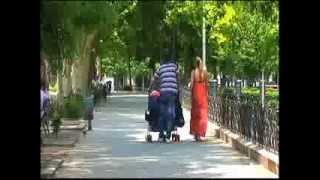 Programa Cidade da Gente - Bratislava