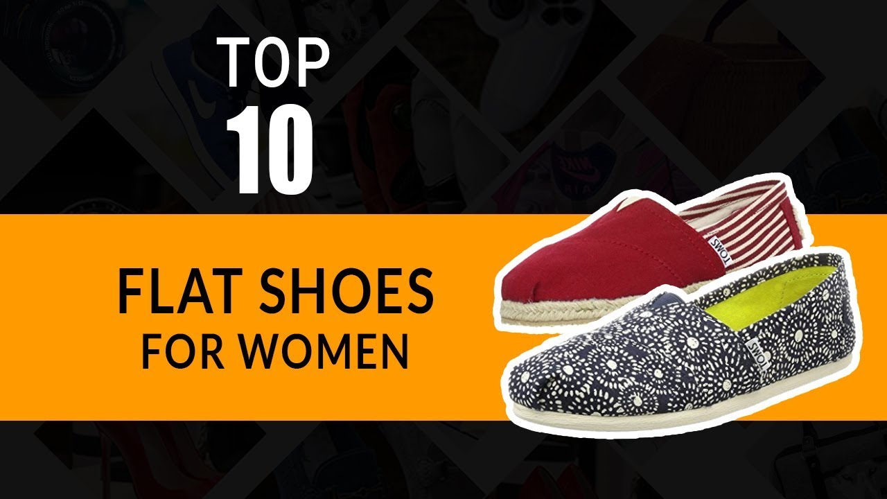 cheapest price hot sales great prices ★★★ 10 Best Flats for Women ★★★ -- [10 Best Flats for Women]