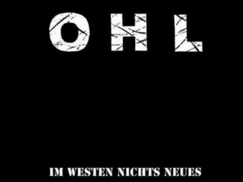 OHL   Ostblock