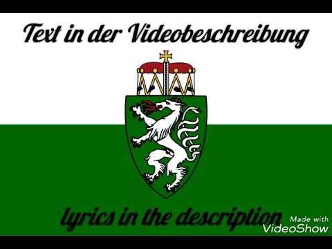 Dachsteinlied (Hymne Steiermark)