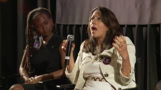 NYC Equal Means Equal Screening And TalkBack- September 7th