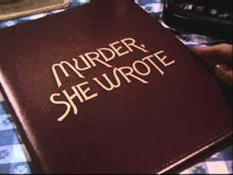 Murder-She-Wrote-Theme