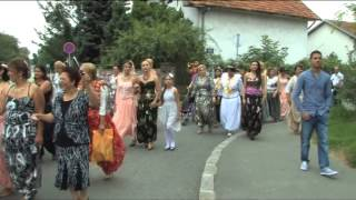 Bijav ko Severdjani po mladu 2014 /2 deo zemun HD 720p Studio Mirtez Zemun