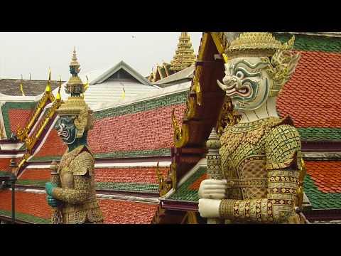 Thailand photography Asian landscapes and Thai life fotos de Tailandia paisajes de Asia Part 3