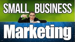 Small Business Digital Marketing Consultant Los Angeles