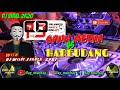 DJ VIRAL 2K20 - GAUN MERAH VS HAREUDANG - WITH : DJ.WILDY YAKUZA  CPDJ   Ifay_muchay
